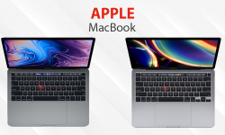 Apple MacBook Pro Price in Nepal: Features and Specs