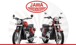 Jawa Motorcycle Launch in Nepal Confirmed!